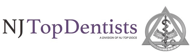 NJTopDentists